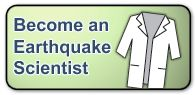 The U.S. Geological Survey website provides students with information about earthquakes. They can learn about the latest quakes, watch animations, get ideas for science fairs or play earthquake-related puzzles and games.