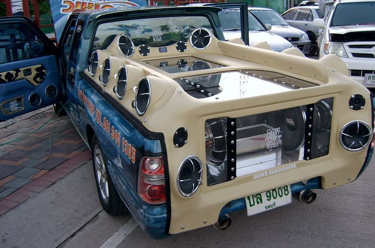 Car Stereo Installation Wiring Diagram Car Audio System Wiring
