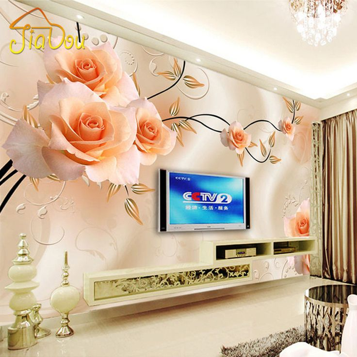 Cheap wallpaper cutter, Buy Quality wallpaper machine directly from China  wallpaper texture Suppliers: Item - Best 25+ Cheap Wallpaper Ideas On Pinterest 3d Wall Painting