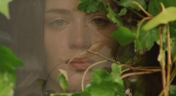 My Summer of Love (2004) - Pawel Pawlikowski