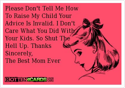Image result for best kid ever quotes
