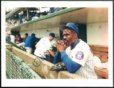 Ct photo #ary-106 #shawon dunston #baseball player,  View more on the LINK: http://www.zeppy.io/product/gb/2/111958173970/