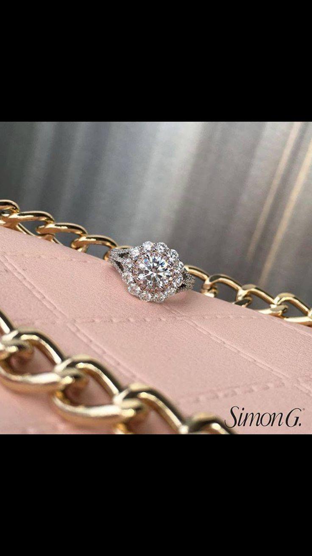 17 best Simon G images on Pinterest | Christopher designs, Diamond ...