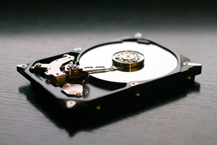 Data recovery is the progress of restoring data that unintentionally deleted, tainted or made unreachable. http://createsoftgroup.net/general/hard-disk-recovery/