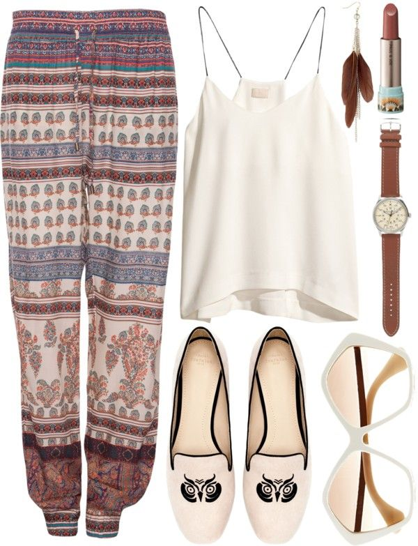 """Wise one"" by jellytime on Polyvore"