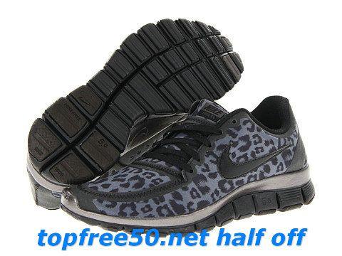 Nike 'Free 5.0' Running Shoe (Women)     #Cheap #nike #shoes 51% off