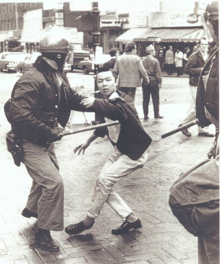 the asian american civil rights movement history essay A look at the long history of asian americans and its role in shaping american identity in response to the civil rights movement asian americans then and now.