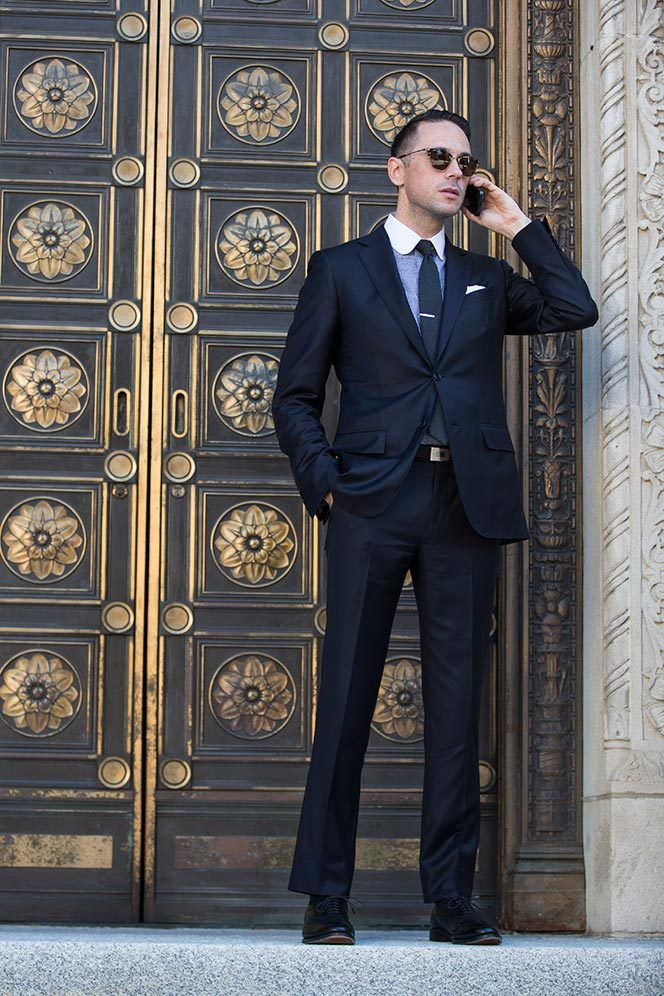 361 best Rather well dressed images on Pinterest