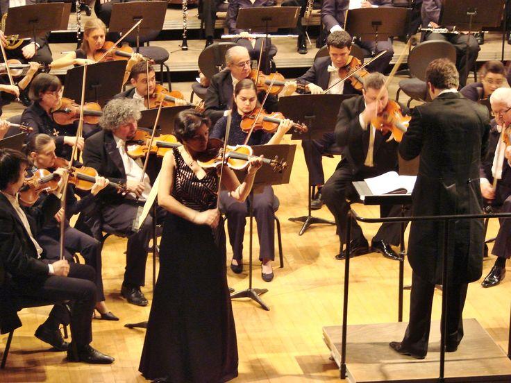 Sonate celebre, la Sala Radio - http://herald.ro/evenimente/muzica/sonate-celebre-la-sala-radio/