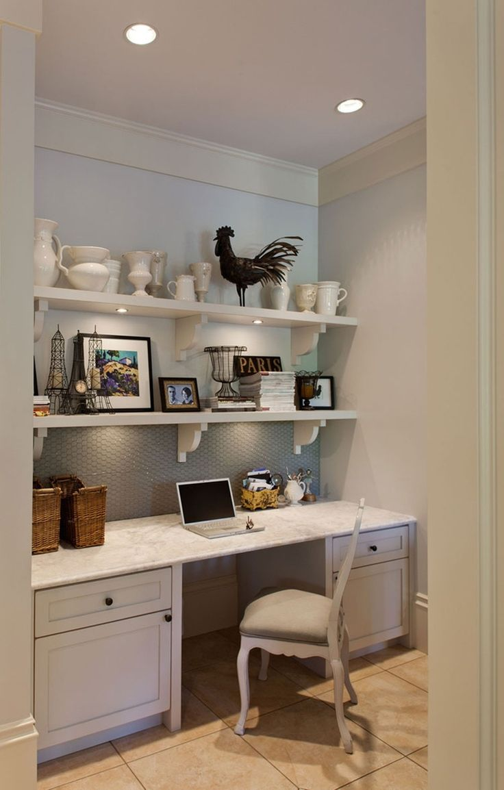 17 best images about recessed lights on pinterest home