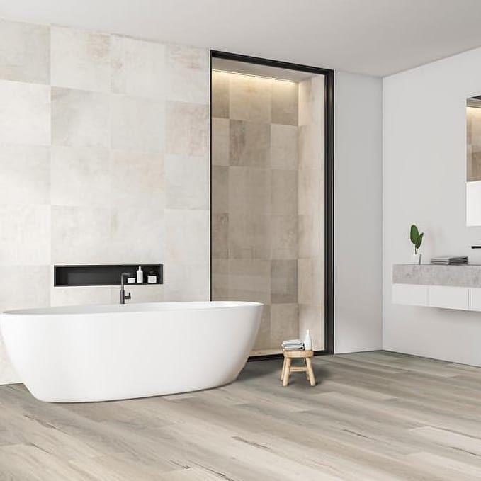 New The 10 Best Home Decor With Pictures 100 Waterproof Hybrid Range Waterproof Waterprooffl Bathroom Style Laminate Flooring Colors Floor Colors