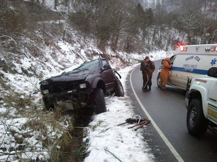 fatal car accident photos bad car accident pics