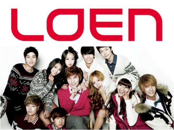 LOEN Entertainment Invests into Starship Entertainment
