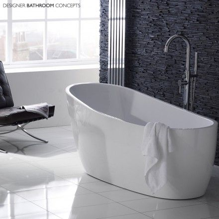 Designer Freestanding Baths UK Contemporary Modern Designer Freestan