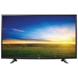 "PANTALLA LG 32LH570B 32"" SMART TV HDTV 1366*768 HDMI USB 60HZ"