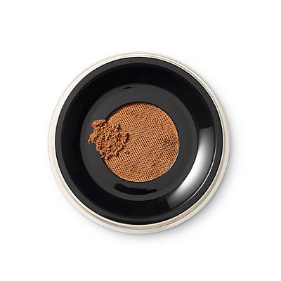bare Minerals Coupon Code: BANK HOLIDAY TREATS Spend More, Get More. bareMinerals Blemish Remedy Foundation – Clearly Almond