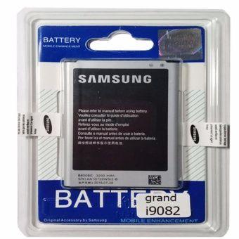 รีวิว สินค้า Samsung แบตเตอรี Samsung Galaxy Grand 1 i9082 ☎ ซื้อ Samsung แบตเตอรี Samsung Galaxy Grand 1 i9082 คืนกำไรให้ | special promotionSamsung แบตเตอรี Samsung Galaxy Grand 1 i9082  ข้อมูลทั้งหมด : http://online.thprice.us/ibet4    คุณกำลังต้องการ Samsung แบตเตอรี Samsung Galaxy Grand 1 i9082 เพื่อช่วยแก้ไขปัญหา อยูใช่หรือไม่ ถ้าใช่คุณมาถูกที่แล้ว เรามีการแนะนำสินค้า พร้อมแนะแหล่งซื้อ Samsung แบตเตอรี Samsung Galaxy Grand 1 i9082 ราคาถูกให้กับคุณ    หมวดหมู่ Samsung แบตเตอรี Samsung…