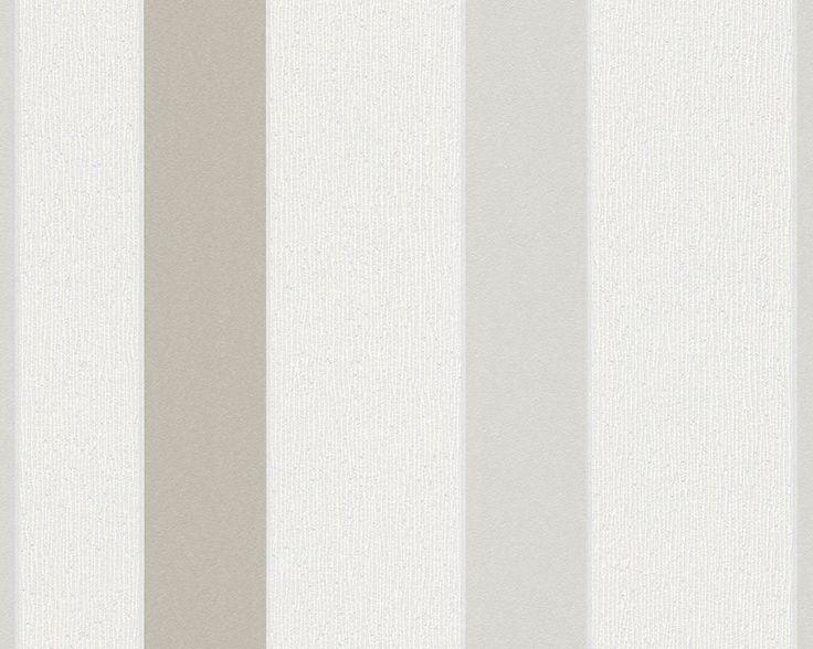 1000 ideas about jette joop on pinterest lascana wunderkind and lehner. Black Bedroom Furniture Sets. Home Design Ideas