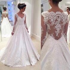 Linda demais!!!  #bride #byisabellanarchi #isabellanarchibridal #isabellanarchicouture