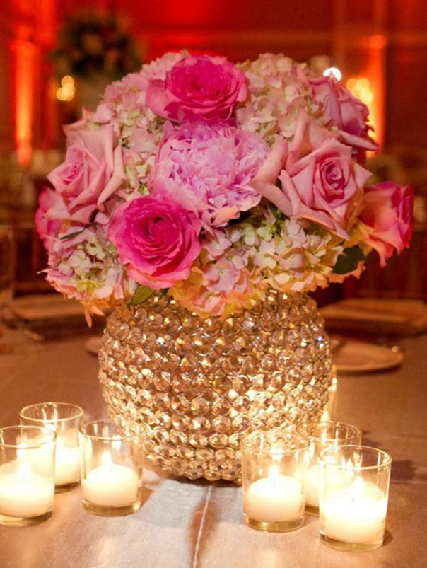 Best images about centerpiece ideas on pinterest