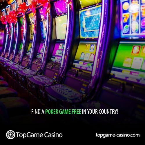 If you want to play #poker_game_free, online sites offer the best experience.