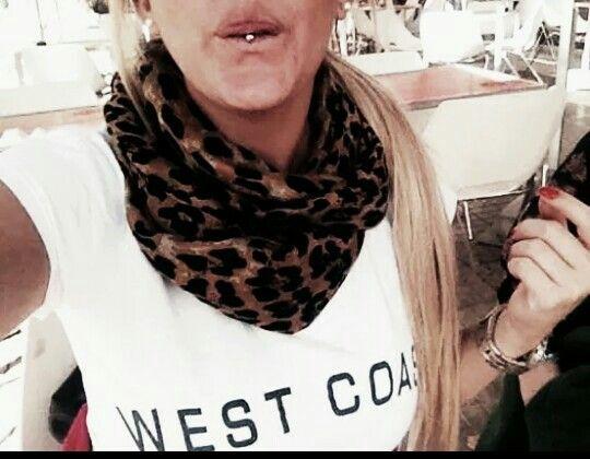 West coas