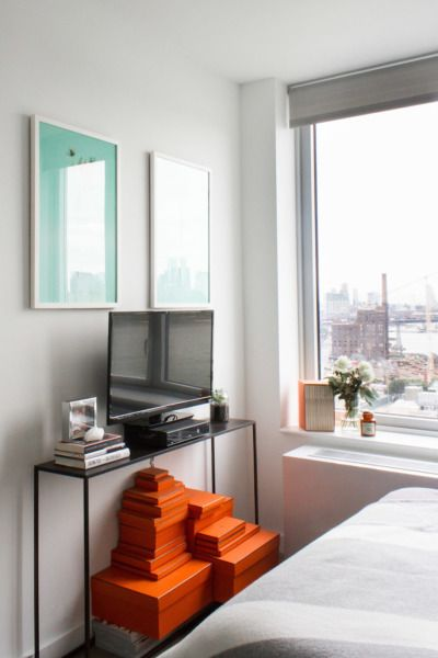 interior design new years resolutions from homepolishs noa santos