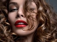 10 Amazing Hair Care Products You've Got to Try ...