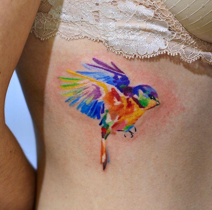 Los Mejores Tatuajes a Colores | Tatuajes Coloridos, Tatuajes a Color para Hombres, Tatuajes de Colores para Mujeres, Tatuajes Coloridos para Mujeres, Diseños de Tatuajes a Color,Video de Tatuajes a Colores, Video de Tatuajes Coloridos, Fotos de Tatuajes a Colores, Fotos de Tatuajes Coloridos, Images de Tatuajes a Colores, Images de Tatuajes Coloridos, Galeria de Tatuajes a Colores y Coloridos, Tatuajes a Colores en Pinteres, Tatuajes Coloridos en Pinterest