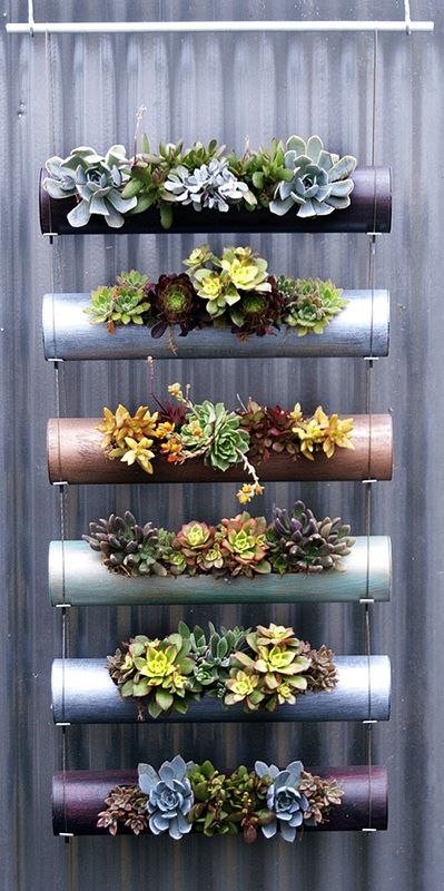 indoor hanging plants | Home Hanging Pots and Planters Indoor and Outdoor Market Stall Ideas ...