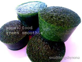 Super foods, Smoothie and Trim healthy mamas on Pinterest