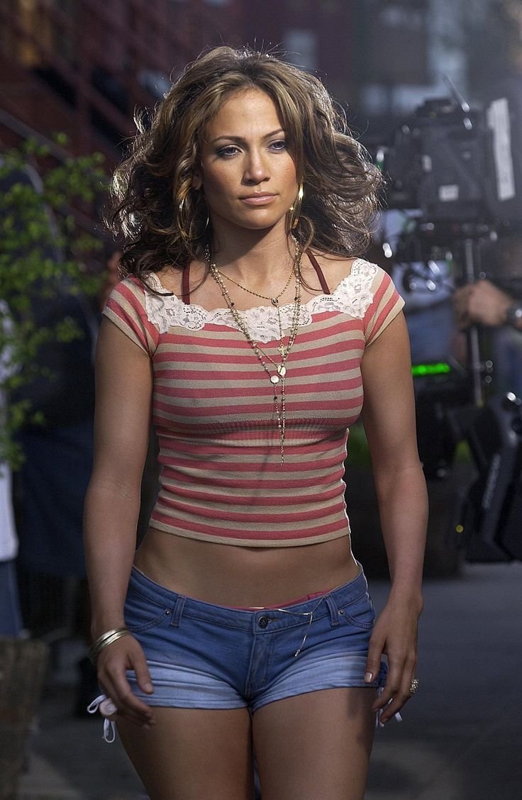 J lo sex with piny