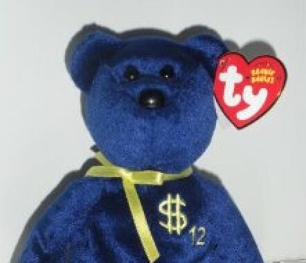 In this lens, I will take you through the most expensive beanie baby you can buy currently.  From the Billionaire Series of beanie babies, to the...