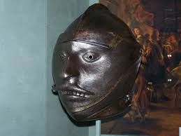 Znalezione obrazy dla zapytania Savoyard Helmet