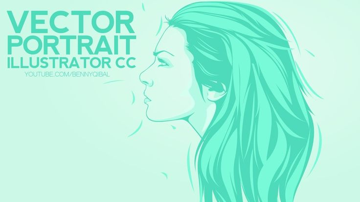 How to create Vector ART With Pen Tool Illustrator Tutorials. Support us by click on Like and Share Buttons, see you in the next tutorials! Subscribe here for more Tutorials: https://www.youtube.com/channel/UC63U0EWGAXyx9SSbHp6ikdg?sub_confirmation=1