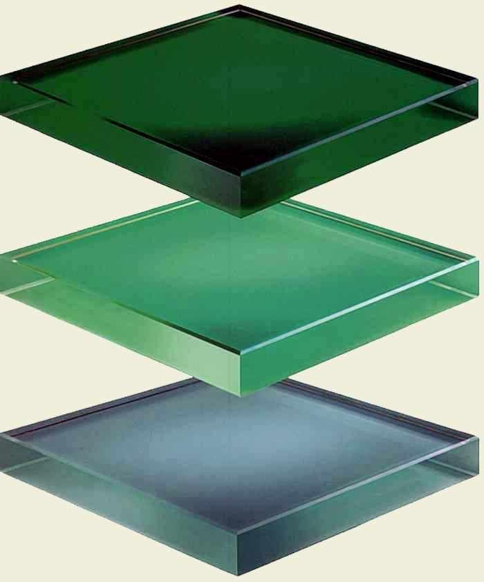 29 best wc oben fliesen mosaik images on pinterest. Black Bedroom Furniture Sets. Home Design Ideas
