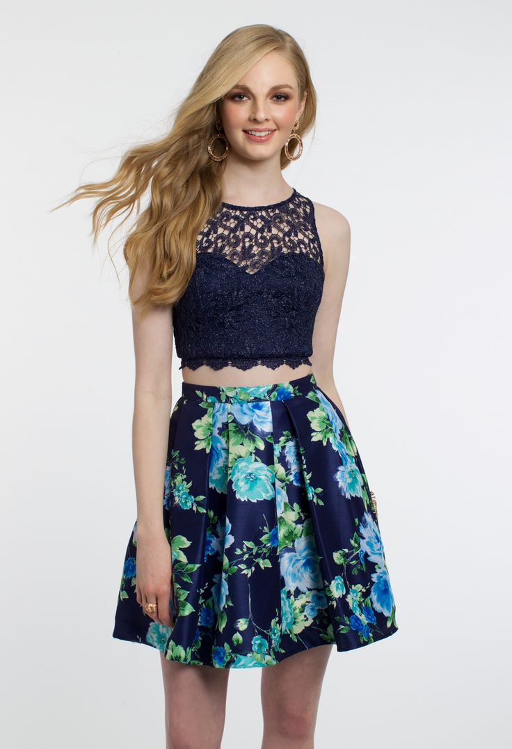 Semi Formal Skirts | Fashion Skirts
