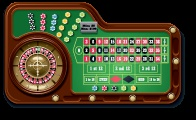 Casino Roulette Bot   Automated Roulette Software. The Roulette Bot Software works on real money and play money so you can try it free. This Roulette robot is made to play and win at the on-line casino. Feel free to give us your impressions and what improvements you would like to bring to our Roulette robot software.