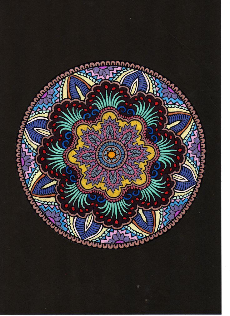 les 72 meilleures images du tableau tapestry sur pinterest. Black Bedroom Furniture Sets. Home Design Ideas