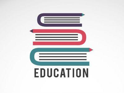 Borsa İstanbul Öğrenci Eğitim Programı Başvuruları Başlıyor!   | Yurtlar Evimiz