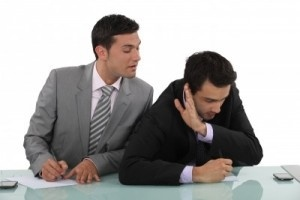 9 Things A Boss Should Never Say To An Employee - Forbes