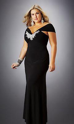 Aprende a Elegir un Vestido de Fiesta - Para Más Información Ingresa en: http://vestidoscortosdemoda.com/aprende-a-elegir-un-vestido-de-fiesta/