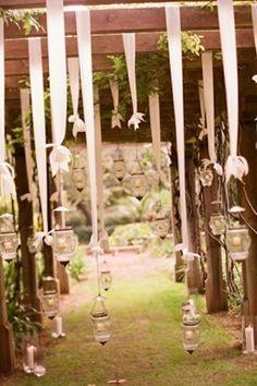 viking wedding decorations - Google Search