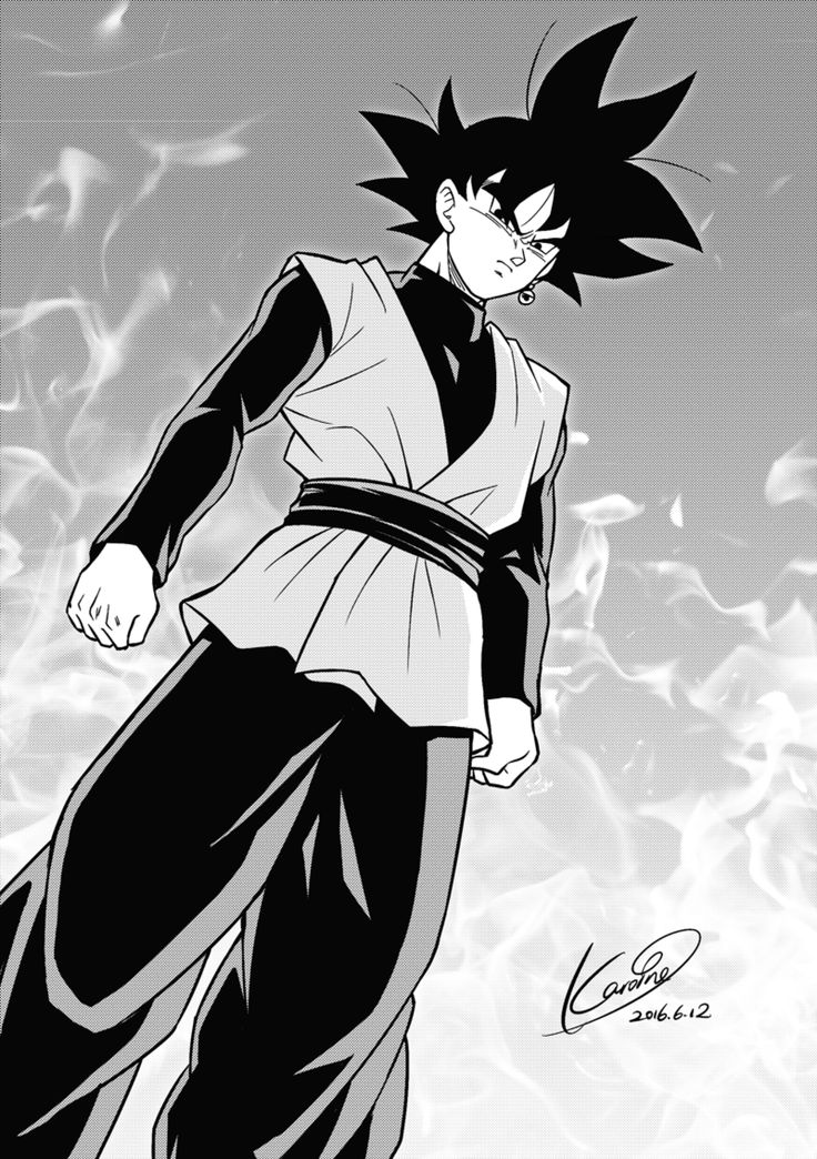 200 best dragon ball images on pinterest dragon ball z dragons browse goku black black goku dragon ball collected by khalid afkir and make your own anime album publicscrutiny Gallery