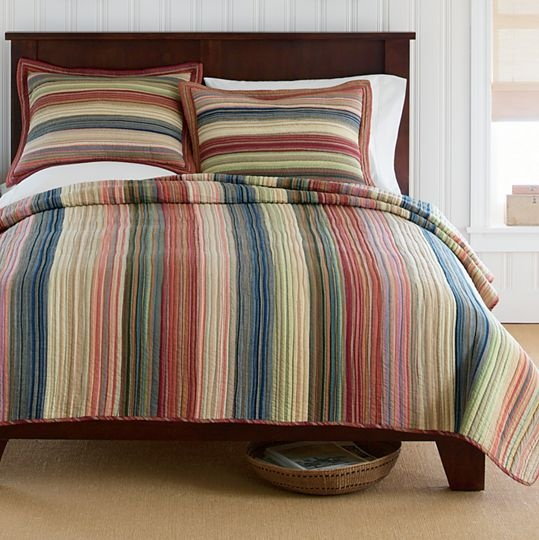 34 Best Images About Quilts On Pinterest Quilt Sets