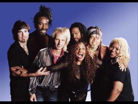 #70er,#80er,AVI,#black #radio wont #play this record,#Finest,#Funk (Musical Genre),#Hardrock #80er,#like,#Like a Negro,#lyrics,Mother's #Finest (Musical Group),#Mothers,#mothers #finest,Negro,#Rock Musik,#Song,#Sound Mother-s Finest-Like a Negro- #Lyrics - http://sound.saar.city/?p=32061
