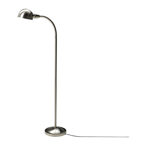 The 25 best floor reading lamps ideas on pinterest ikea floor format floorreading lamp ikea mozeypictures Image collections