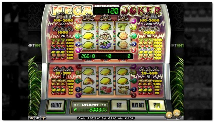 Online Casino Free Bonus Money
