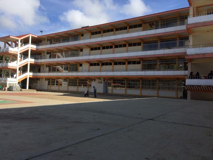 Reanudan clases el 71.1% de Escuelas en Oaxaca IEEPO - e-oaxaca Periódico Digital de Oaxaca