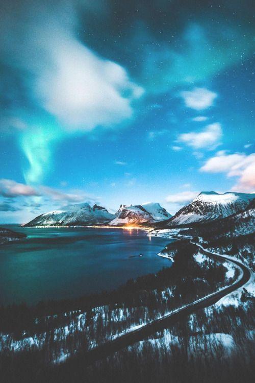 lsleofskye:Norway | jude_allen